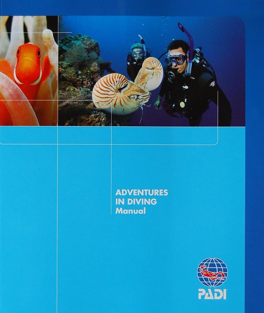 Tecidccom/home wwwtecidccom/advanced-open-water-diver-course